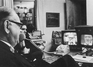 Tage_Erlander_1960-tal